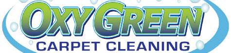 Chattanooga Carpet Cleaners